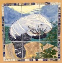 LS_20131216_143744 manatee mural