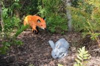 LS_20140224_093932 Lego fox & rabbit