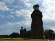 ls_20160909_150218-navesink-twin-lights