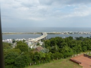 ls_20160909_151704-navesink-twin-light-view-from-north-tower